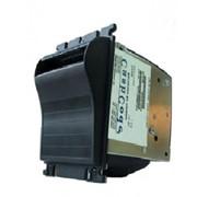 CashCode MVU (10-24) фото