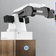 Noname Робот многофункциональный Dobot Magician (програмируемый настольный) арт. RN23077 фото