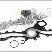 Водяные помпы Toyota (Тойота) 16100-39456/ CAMRY 40 3.5l 2006-/ LEXUS RX350 (MCU_) 2006-, RX 350, 450 (GYL_) 2009-; LEXUS ES350 фото
