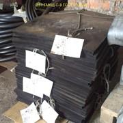 Техпластина термоморозощелочестойкая 2Н-I ТМКЩ-С-8 ГОСТ 7338-90 фото