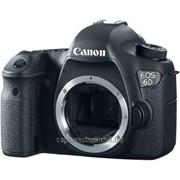 Аренда фотоаппарата Canon eos 6D body – 900тг./час в Алматы фото