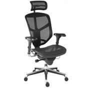 Кресло руководителя Enjoy. фото