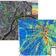 Системы планирования и оптимизации сетей мобильной связи фото
