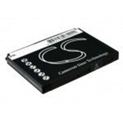 Аккумулятор для Alcatel 890D - Cameron Sino фото