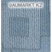 Ковролан Этюд -23, 3м, голубой фото