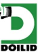 Краска фасадная вододисперсионная акриловая ДОЙЛИД ВД-АК-103 фото
