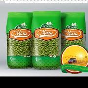 Маш Bukhara Agro Export фото
