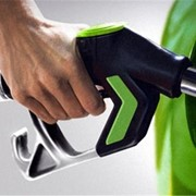 Бензины любой марки фото