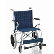 Коляска инвалидная Н032 фото