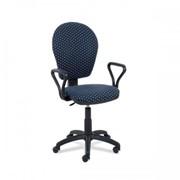 Оперативное кресло Б Баден Н фото