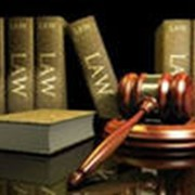 Юридическое сопровождение инвестиционных проектов фото