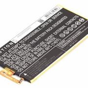 Аккумуляторная батарея для телефона Huawei P8 Max (HB3665D2EBC) фото