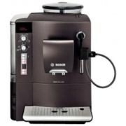 Кофе машина фото