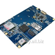 Процессорный модуль AX-SoM-CL335x фото