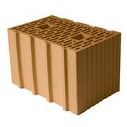 Керамические блоки КЕРАТЕРМ фото