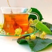 Чай Антиангин фото