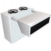 Холодильный моноблок Ариада AMS 330T фото