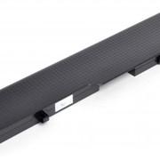 Аккумулятор (акб, батарея) для ноутбука Lenovo L09S4T09 2900mah Black фото