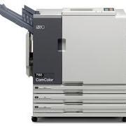 Принтер струйный ComColor 7150 фото