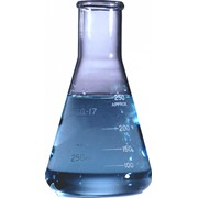 Аммиак водный технический фото