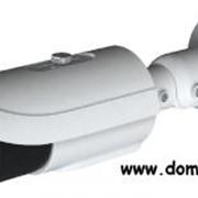 Камера видеонаблюдения VS-9413M 1.3MP V/F IP camera фото