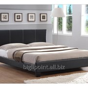 Кровать Джаспер фото