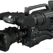 Услуги репортажной фотографии фото
