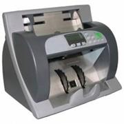 Счетчик банкнот с фасовкой, пересчетом и выдачей по номиналу Talaris EV-8626 фото