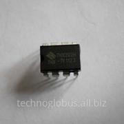 Микросхема THX202(=FSD202)8 775 фото