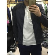 Куртка мужская 44984521453 фото