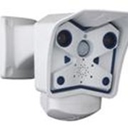 Сетевые камеры Mobotix MX-M12D-DualNight фото