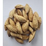 Миндаль/Almond sweet фото