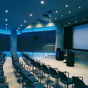 Системы конференц-связи фото