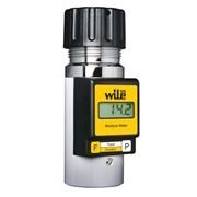 Влагомер зерна WILE-55 фото