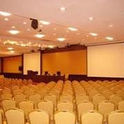 Конференции Черкассы, Черкасская обл. фото