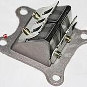 Лепестковый клапан Honda Dio AF34/35 фото