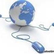 Широкополосный ассиметричный доступ к сети Интернет на скорости до 512 Кбит/с фото