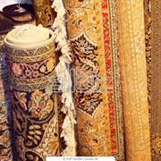 Дорожка ковровая фото