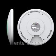 Точка доступа Ubiquiti UniFi Long Range UAP-LR(2.4 GHz, 27 dBm, 1x10/100 Mbps) BULK, код 64818 фото