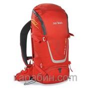 Туристический рюкзак Skill 30 Tatonka фото