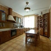 Аренда VIP недвижимости, аренда жилой VIP недвижимости, туристическо - отельный комплекс БРЕЧ фото