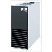 Воздушное отопление для жилья и офисов DM от 16,3 до 30,2 кВт фото