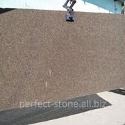 Склад Гранит Fiorito 2-3 cm фото