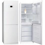 Ремонт холодильников,морозильников на дому фото