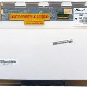 Матрица для ноутбука LTN140AT04 G01, Диагональ 14, 1366x768 (HD), Samsung, Глянцевая, Светодиодная (LED) фото