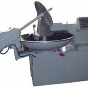 Термоусадочный тунель, печь для упаковки водки фото