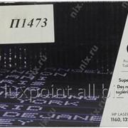 Картридж HP LJ Q5949A ПО для LJ 1160/1320/3390/3392 фото