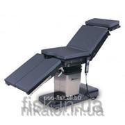Операционный хирургический стол экспертного класса JW-T2000 фото