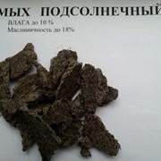 Шрот Жмых Соя Подсолнечник Масло фото
