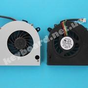 Вентилятор для ноутбука Lenovo Ideapad G460 фото